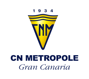 CN Metropole_logo