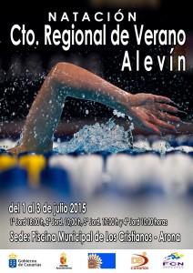 Cto-Reg-Alevin-Nat