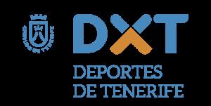 dxt-tenerife