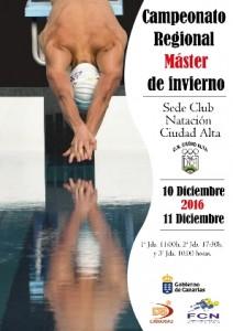 reg-master-invierno