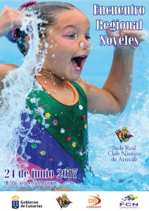 Sincronizada-Noveles