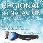 Regional-Absoluto