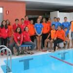 Concentrados Infantil & Junior en Lanzarote
