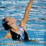 Sincronizada-Cto-Junior-Senior