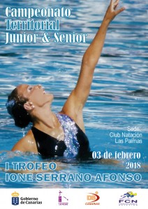 Sincronizada-Cto-Junior-Senior