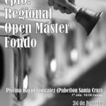 master-fondo