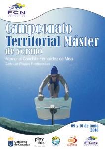 Cto-Master