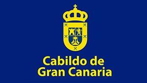 cabildo-gran-canaria