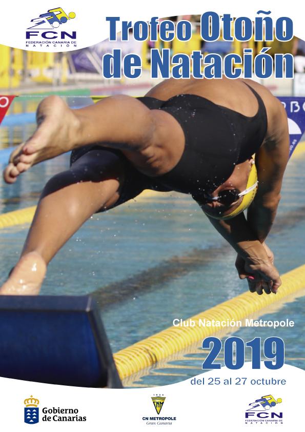 Trofeo de Otoño 2019