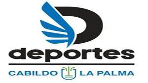 baner_logo_deportes_web_300x750px