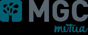 logo.mgc.mutua